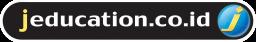 Logo Jeducation