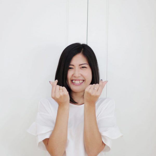 Ms.Misa Takeuchi